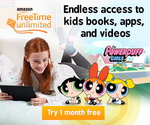 FREE AMAZON HOT OFFERS